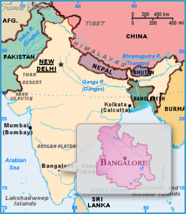 Map_of_Bangalore_2.png