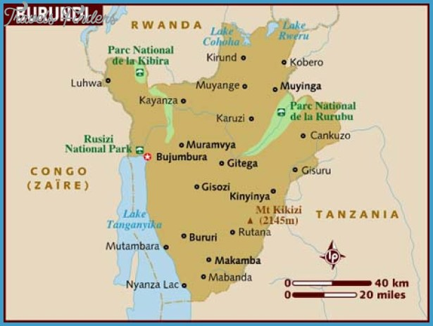 map_of_burundi.jpg