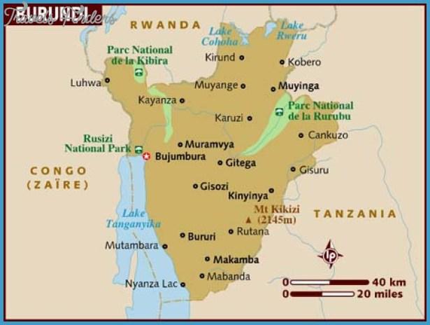 map_of_burundi.jpg