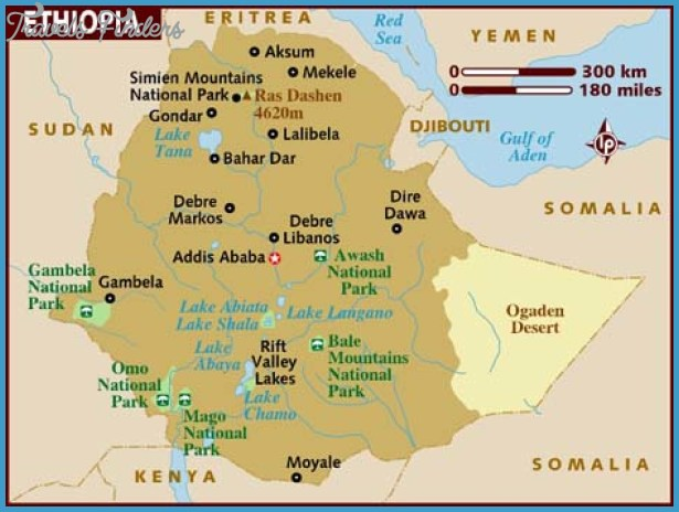map_of_ethiopia.jpg