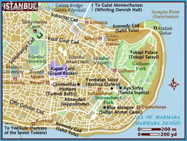 map_of_istanbul.jpg