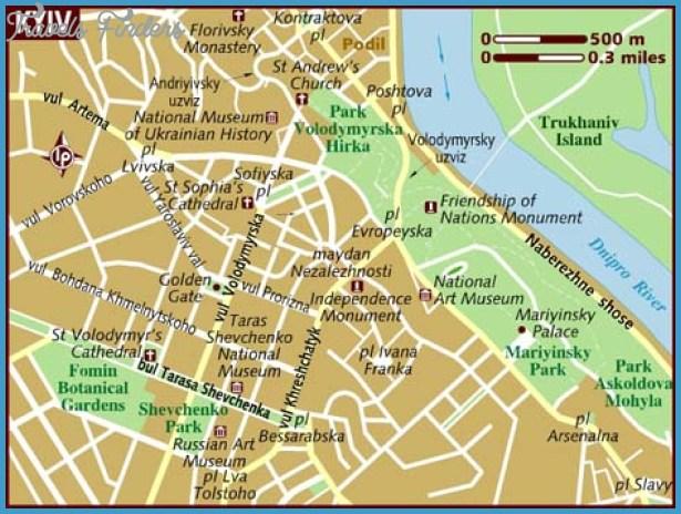 map_of_kyiv.jpg
