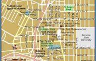 map_of_san-jose.jpg