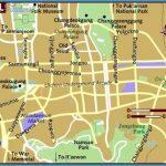 map_of_seoul.jpg