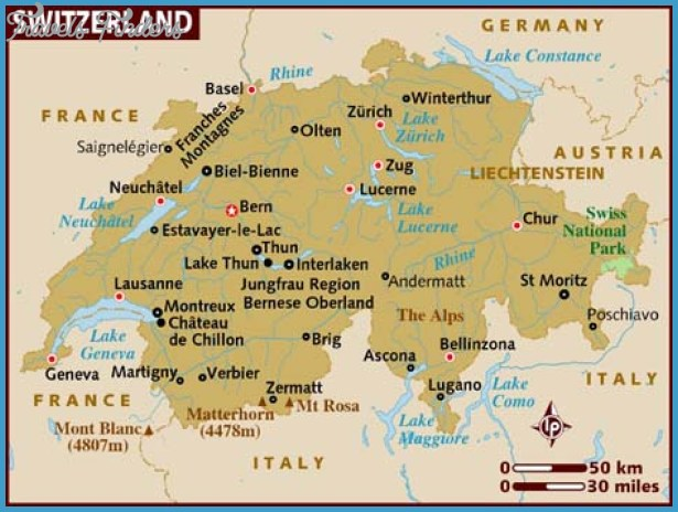 map_of_switzerland.jpg