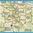 map_pdx-metro-1.png