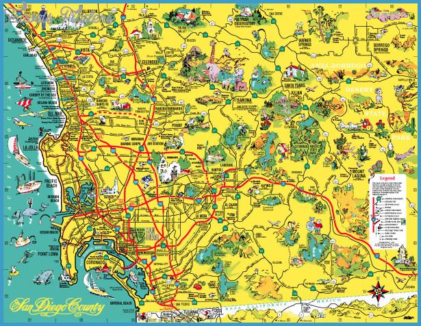 map_sd_big.jpg