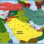 mapa-conflicto-israel-palestina.jpg