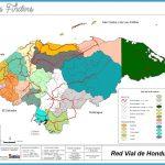 File Name : Mapa-de-Carreteras-de-Honduras-3023.jpg Resolution : 1564