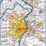 Mapa-de-la-Ciudad-de-StLouis-Missouri-Estados-Unidos-8519.jpg