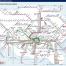 Mapa-metro-Frankfurt.gif