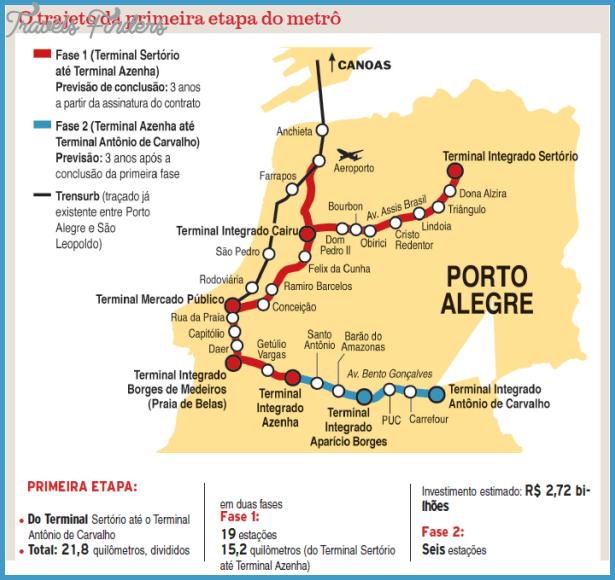 mapa-metro-porto-alegre-2.png