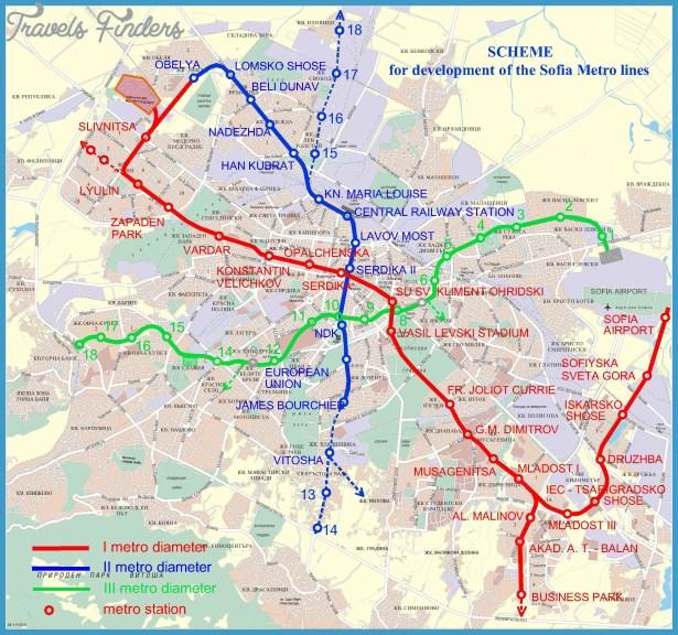 mapa-metro-sofia-bulgaria.jpg