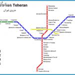 mapa-metro-teheran.PNG