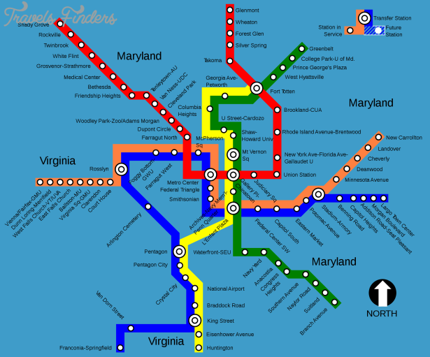 metrorail map with United States Metro Map on 22562 likewise Rtsp moreover 429559225 together with Customer Service Matters in addition File Washington DC metro map.