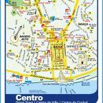 Mapa_Lisboa_Centro.jpg