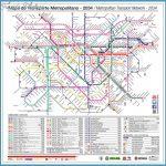 mapa_metro_cptm_sao_paulo_2034_by_savianomarcio-d6lws4o.jpg