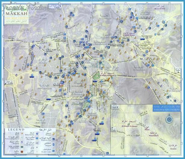 mapmakka.jpg