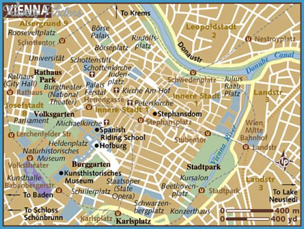 MAPPA-VIENNA.jpg