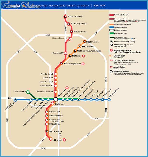 MARTA_Rail_Map.jpg