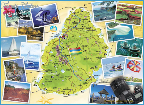 mauritius-attractions-map.jpg