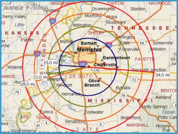 Memphis Metro Map  _10.jpg