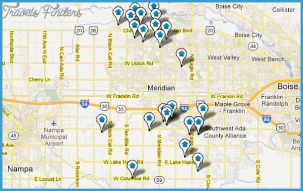 Meridian_Map.jpg