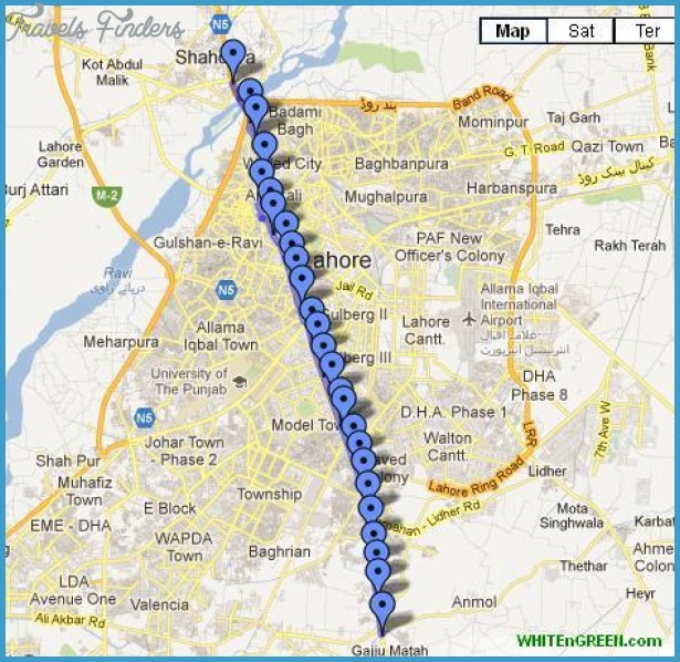 metro-bus-lahore-route-stops-map.JPG