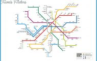 Nowill Foundation For The Blind: Metro map | Ads of the World