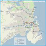 Metro-København-2014-1024x1024.png