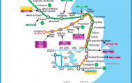 metro-subway-map-riodejaneiro.png