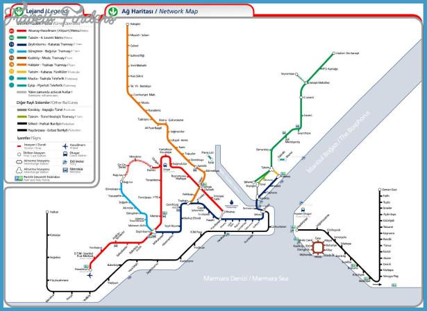 metro-tram-map-istanbul.jpg