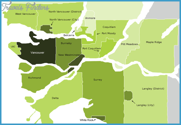 metro-vancouver_map.png
