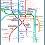 metro_map1.jpg