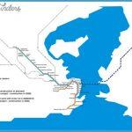 UrbanRail.Net > South America > Brazil > Rio de Janeiro Metro
