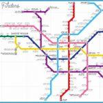 MetroMap.jpeg