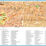 14 Top-Rated Tourist Attractions in Mexico City | PlanetWare