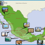 Mexico City Map Tourist Attractions_4.jpg