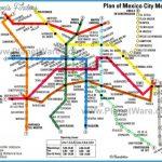 Mexico-City-metro-map-e1294781761273.jpg