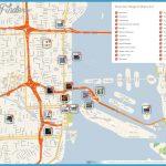 Miami Map Tourist Attractions  _0.jpg