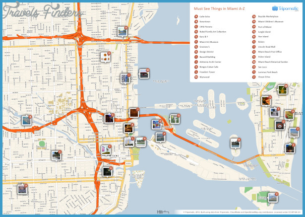 Miami Map Tourist Attractions  _0.jpg