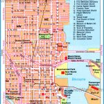 Miami Map Tourist Attractions  _1.jpg
