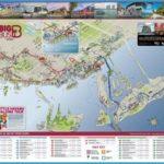 miami-tourist-attractions-map-min.jpg