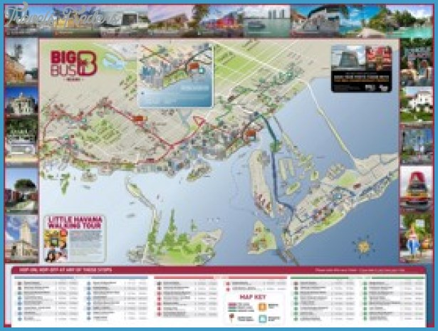 miami-tourist-attractions-map-min.jpg