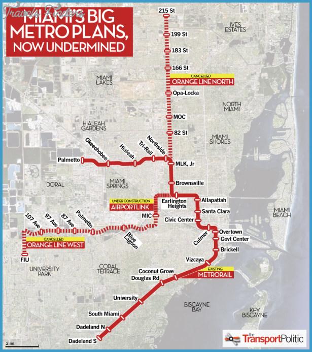 Miami-Transit-Plans.jpg