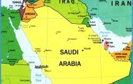 middle-east-map-2.jpg