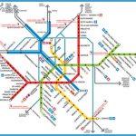 Milan-Metro-Map.jpg