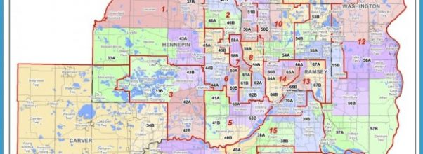 Minneapolis Metro Map _2.jpg