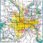 Minneapolis Subway Map _8.jpg