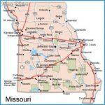 missouri-map-thumb.jpg